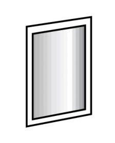Zrcadlo 919 SUSAN