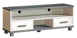 Televizní stolek TASANI 11 výběr barev