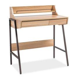 Pracovní stůl B-168