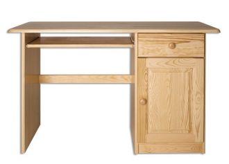 Pracovní stůl RB-109
