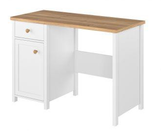 Psací stůl TOJAVA 03