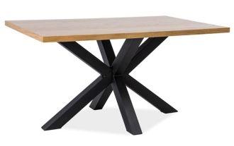 Jídelní stůl CROSS 180x90