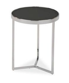 Odkládací stolek DELIA I