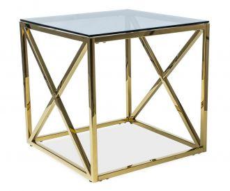 Konferenční/odkládací stolek ELISE B