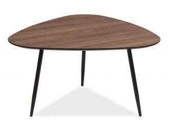 Konferenční stolek ENVO C