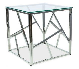 Konferenční/odkládací stolek ESCADA B