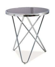 Odkládací stolek Fabia C