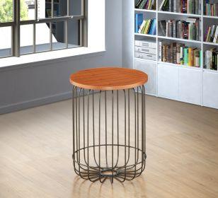 Odkládací stolek FERRIS