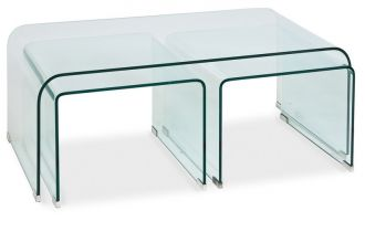 Konferenční stolek PRIAM A
