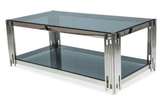 Konferenční stolek FOSSIL A