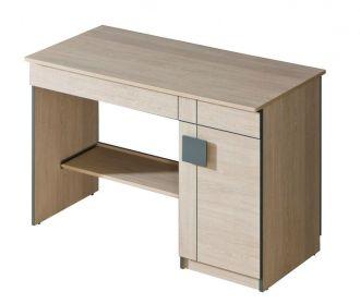 Pracovní stůl GIMMI G6