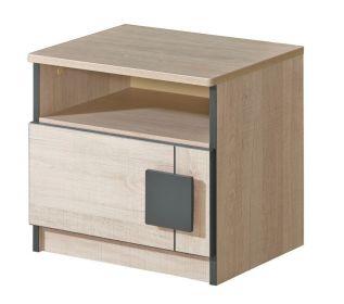 Noční stolek GIMMI G12
