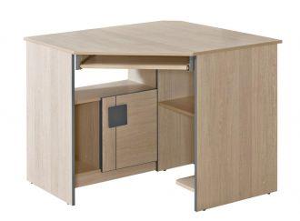 Pracovní stůl rohový GIMMI G11