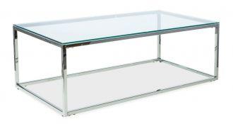 Konferenční stolek HILTON A