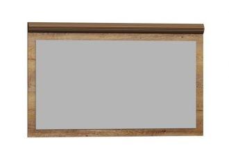 Zrcadlo KORA K14 sv. jasan