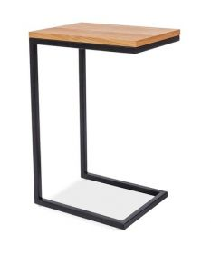 Odkládací stolek LARGO C