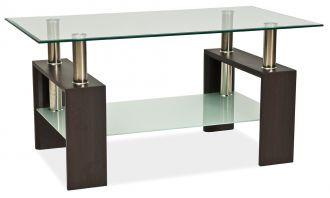 Konferenční stolek LISA IIwenge