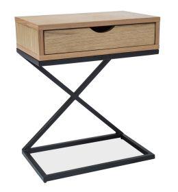 Odkládací stolek LIZ I
