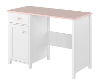 Pracovní stůl POLONA 03
