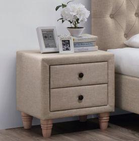 Noční stolek MARITA