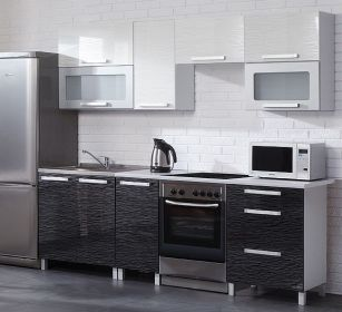 Kuchyně MERLIN 240
