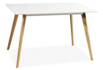 Jídelní stůl MILAN 140