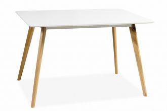 Jídelní stůl MILAN 120