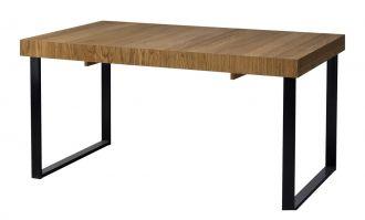 Jídelní stůl rozkládací MOSAIC 40