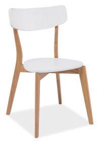 Jídelní židle MOSSO