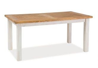 Jídelní stůl Poprad 160x90