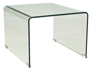 Konferenční/odkládací stolek PRIAM B