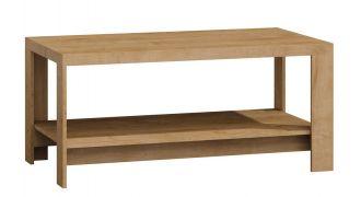 Konferenční stolek NATURAL N20 dub ribbeck