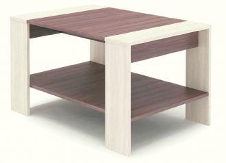 Konferenční stolek RIO 2 jasan šimo