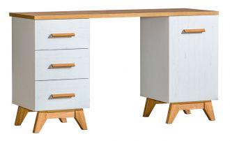 Pracovní stůl SVEEN SV12 andersen/nash
