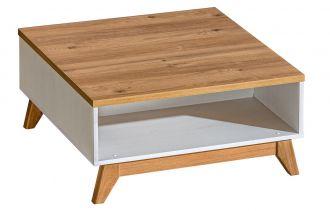 SVEEN SV10 konferenční/odkládací stolek andersen/nash