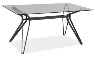 Jídelní stůl TIVOLI