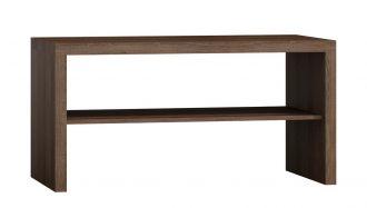 Konferenční stolek VEGAS V-17 výběr barev