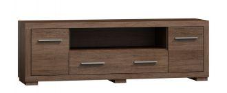 Televizní stolek VEGAS V-23 výběr barev
