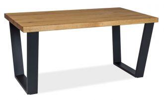 Konferenční stolek VALENTINO B