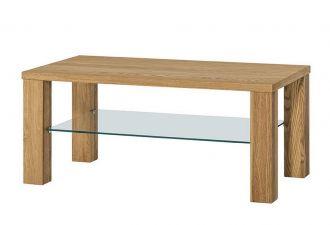 Konferenční stolek VELLE 41