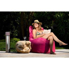 Relaxačný sedací vak SIT