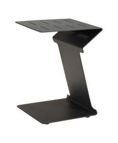 EMOTI - příruční stolek