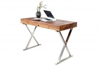 konzolový stolek GRACEWOOD 120CM masiv sheesham