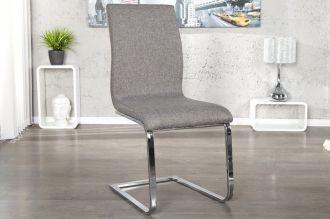 židle HAMPTON GREY