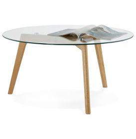 konferenční stolek LILY
