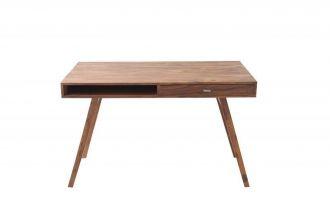 pracovní stolek RETRO