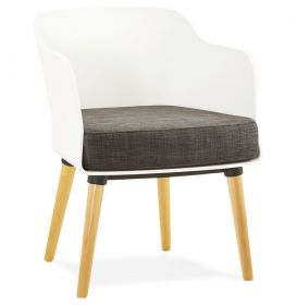 židle MYSIK
