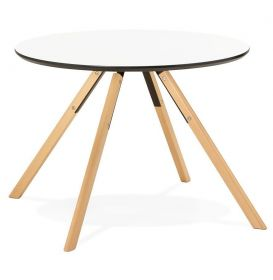 jídelní stůl IVORY