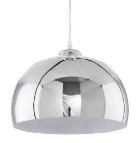 stropní svítidlo REFLEXIO