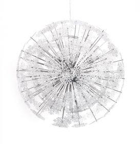 stropní svítidlo SNOWFLAKE